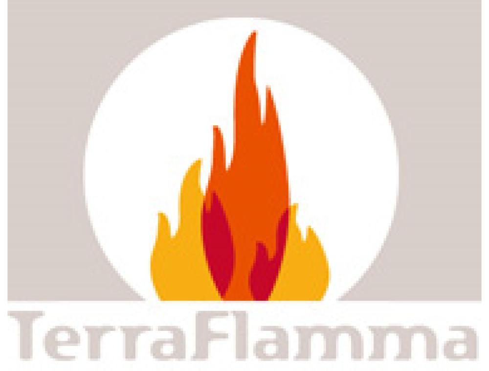 Terraflamma